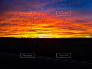 風景の写真・画像素材[238789]