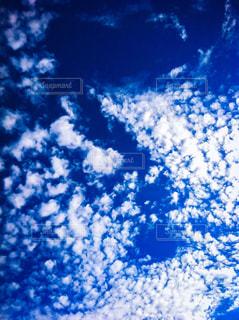 空の写真・画像素材[238805]