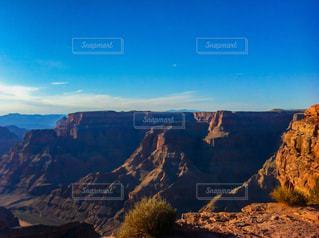 自然の写真・画像素材[240364]