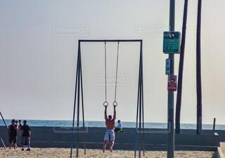 体操,吊り輪,つり輪