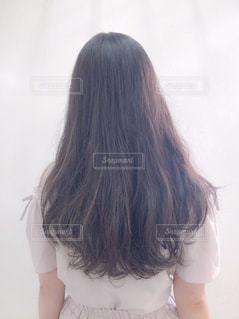 女性 - No.236863