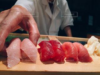 食べ物の写真・画像素材[236865]