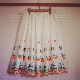 ファッション - No.237721
