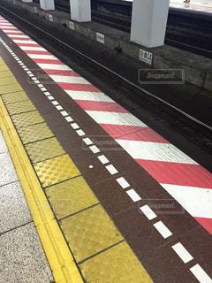 No.237061 地下鉄
