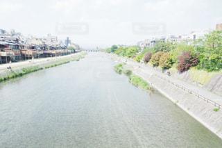 橋の写真・画像素材[494906]