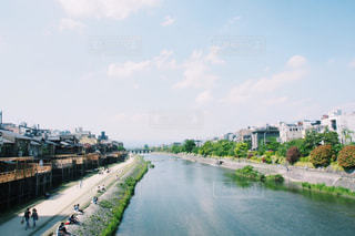 京都の写真・画像素材[494908]
