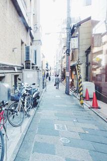 京都の写真・画像素材[494910]