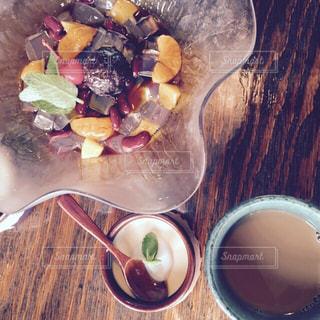 食べ物 - No.237233