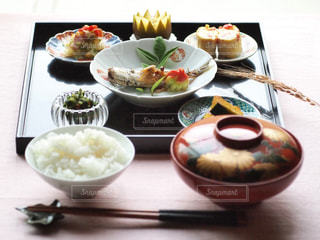 食べ物 - No.237517