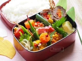 食べ物の写真・画像素材[237519]
