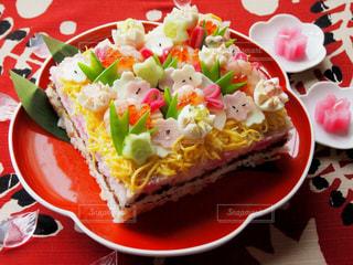 食べ物の写真・画像素材[238113]