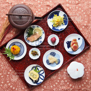 食べ物の写真・画像素材[238573]