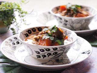 食べ物の写真・画像素材[240595]