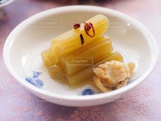 食べ物の写真・画像素材[240596]