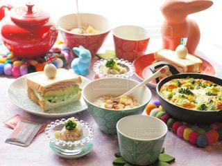 食べ物の写真・画像素材[240597]