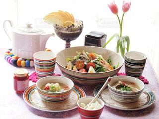 食べ物 - No.240599
