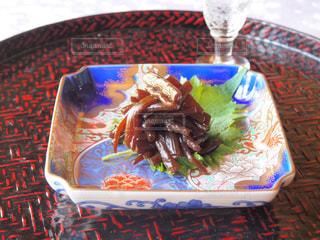 食べ物の写真・画像素材[240600]