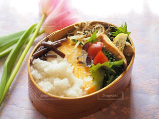 食べ物の写真・画像素材[240602]