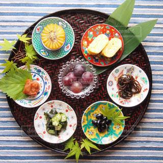 食べ物の写真・画像素材[240604]