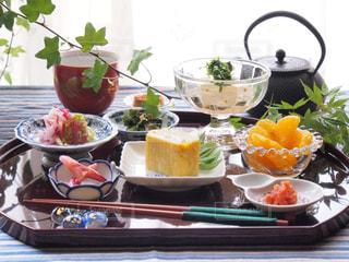 食べ物の写真・画像素材[240607]