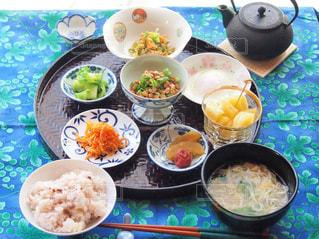 食べ物の写真・画像素材[241241]