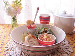 食べ物の写真・画像素材[241243]