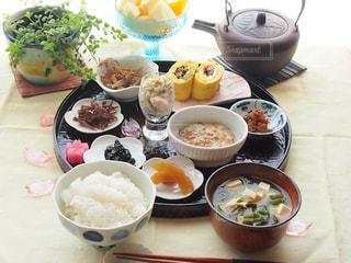 食べ物の写真・画像素材[241245]