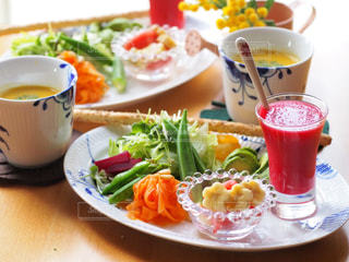 食べ物の写真・画像素材[241496]