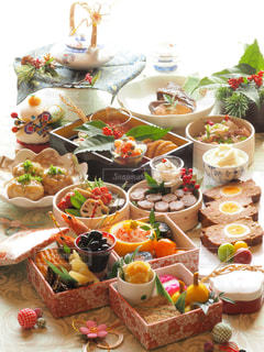 食べ物 - No.249024
