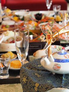 食べ物 - No.249030