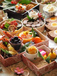 食べ物の写真・画像素材[249033]