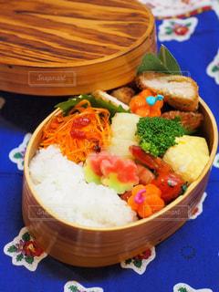 食べ物の写真・画像素材[257738]
