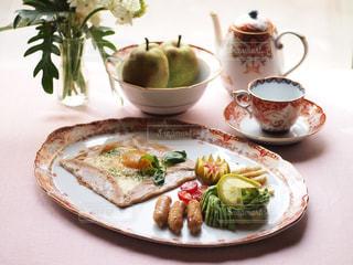 食べ物の写真・画像素材[261306]