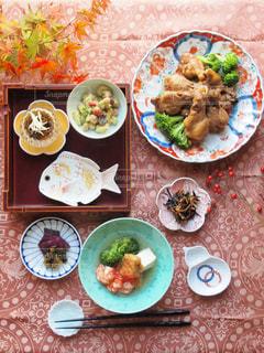 食べ物 - No.265382
