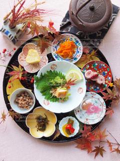 食べ物の写真・画像素材[268358]