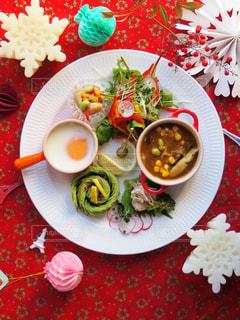 食べ物の写真・画像素材[280749]