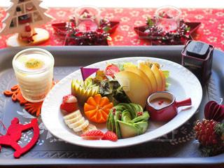 食べ物 - No.286506