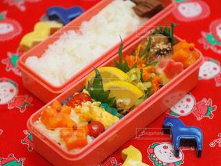 食べ物の写真・画像素材[286508]