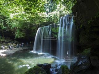 自然の写真・画像素材[539683]