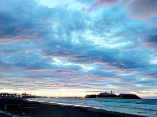 海の写真・画像素材[237821]