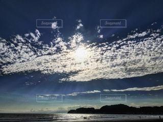 海の写真・画像素材[238538]