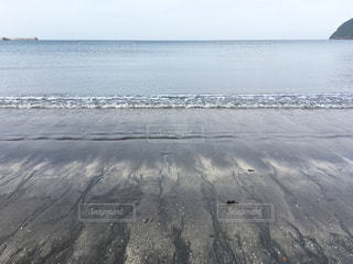 海の写真・画像素材[238543]