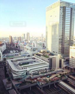 No.239044 新宿