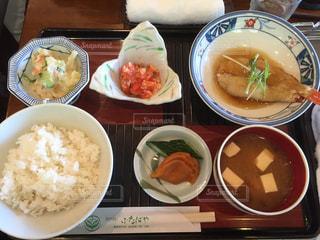 食べ物 - No.237968