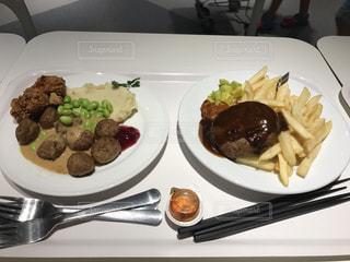 No.237990 食べ物