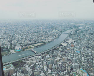 風景 - No.238018