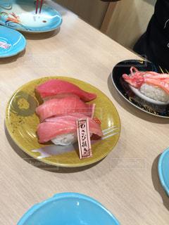 食べ物 - No.238058
