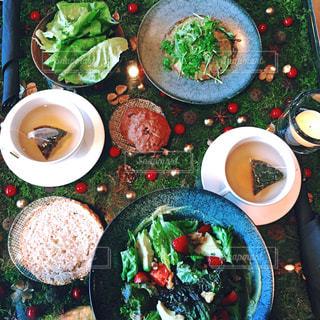 食べ物の写真・画像素材[280838]