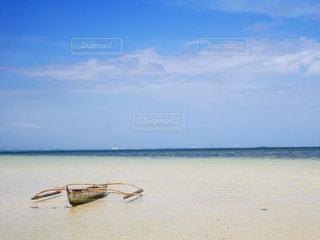海の写真・画像素材[323573]