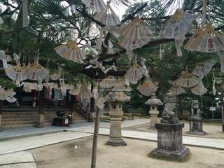 神社 - No.240834